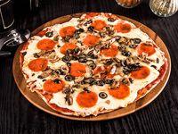 Pizza locera 38 cm