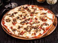Pizza ceramista 38 cm