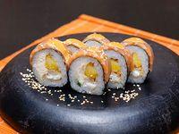 Matsuei Roll
