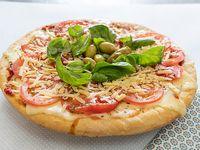 Pizza La Oliva