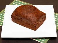 Torta Integral Saludable Molde Personal