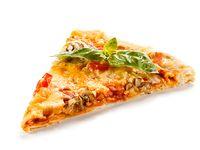 Combo Pizza Para Dos