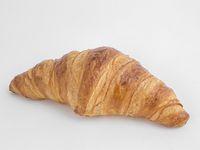 Croissant Mantequilla 60 gr