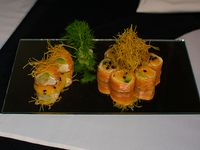 Placer real roll (9 piezas)