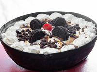 Torta helada redonda 10 porciones