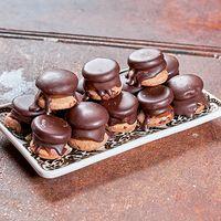 Mini  chocolates