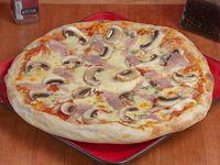 Pizza Azurra