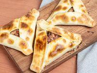 Empanada fatay