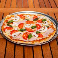 Pizza Bosco di parma