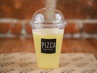 Limonada 400 ml