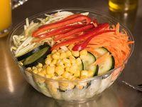 Bowl de ensalada