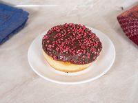 Donut relleno