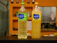 Agua saborizada Aquarius 1.5 L