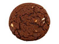 Galleta Mega Chocolate