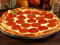 Pizza Personal.Com