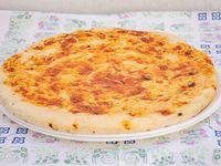 Pre-pizza tomate