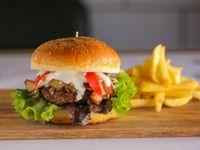 Rayburger