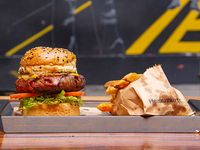 Walter burger