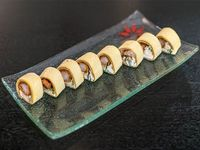 Passion roll (9 unidades)