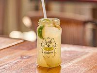 Limonada  375  ml