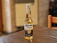 Cerveza Corona 710 ml