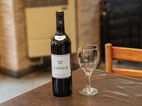 Vino López 750 ml