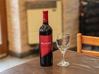 Vino Valmont 750 ml