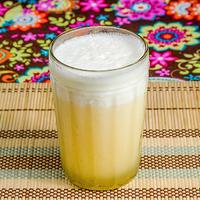Jugo de ananá 400 ml