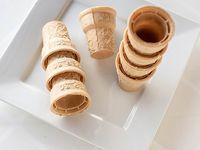 Pack de vasos (5 unidades)