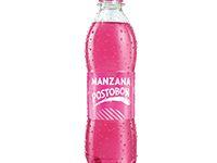 Manzana Postobón 400 ml