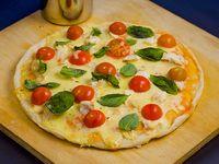 03 - Pizza cherry