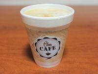 Café cortado 180 ml