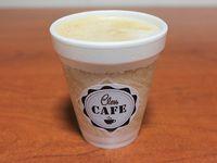Café capuccino 180 ml