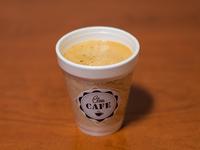 Café chico 180 ml