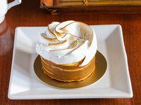Mini torta rogel