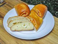 Pan de Queso Grande