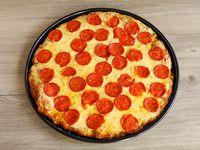 Pizzeta clásica 42 cm