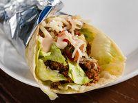 Tacos (mixto)