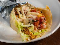 Tacos (normal)