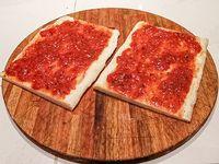 Promo 6- Porción pizza 1+1