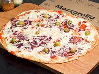 Pizza Alessia