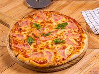 Pizza Emiliana (30 cm)