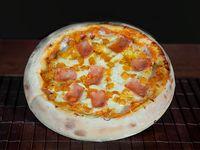 Pizza Mediana Ontario Hawai