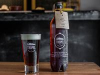 Cerveza estilo Irish Red Ale 1 L