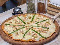 Pizza Pietra 2