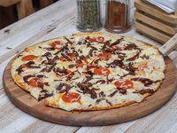 Pizza Pietra 5
