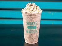 Shake de oreo 24 oz