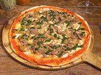 Pizza bolognesa (32 cm)