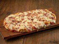 Pizzeta bajonera