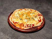 Pizza El Deleite